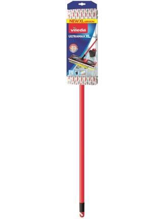 ВИЛЕДА Швабра Ультрамакс XL с телескопической ручкой