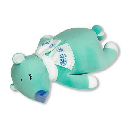 Антистрессовая игрушка Медведь бол. Штучки, к оторым тянутся ручки