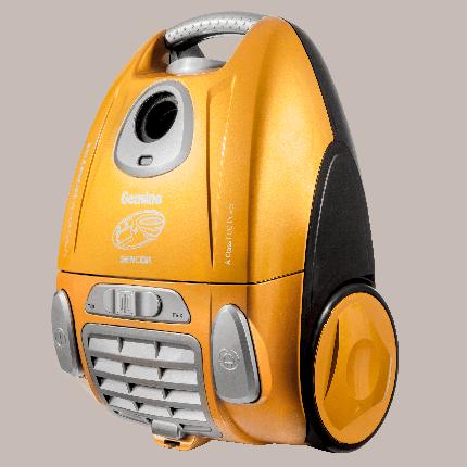 Пылесос Sencor SVC 900-EUE3