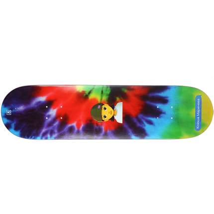 Дека для скейтборда Юнион Маричева 80 x 20,3 см