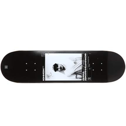 Дека для скейтборда Юнион  Флин 31.75 x 8.25 (21 см), One Size