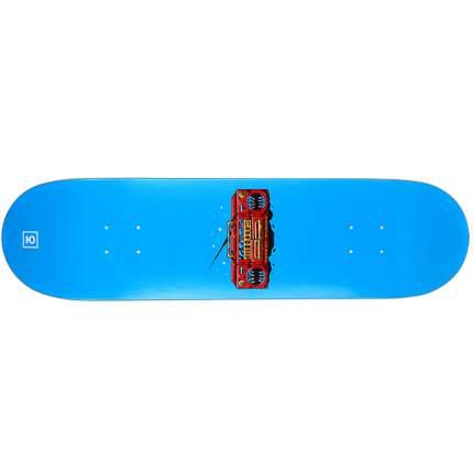 Дека для скейтборда Юнион Mafon 32 x 8.25 (21 см), One Size