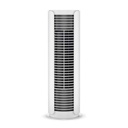Вентилятор Stadler Form P-015