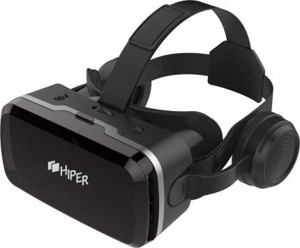 Очки HIPER VR MAX