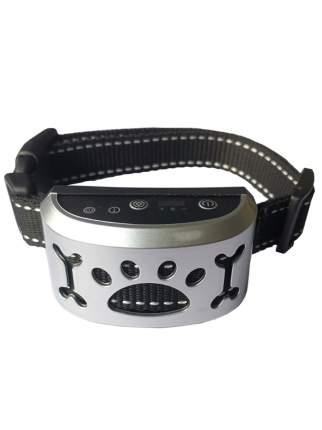 Ошейник для собак (без удара током), 7 уровней воздействия,. АНТИЛАЙ, Модель STD053