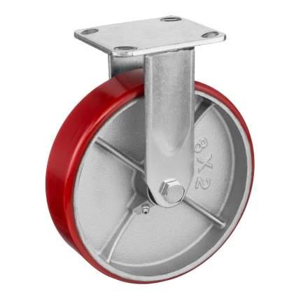 Колесо полиуретановое Стелла-техник 1041-200