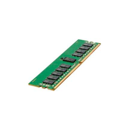 Оперативная память HP Enterprise P00922-B21