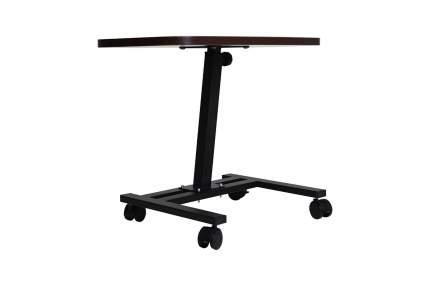 Столик для ноутбука Портер Венге