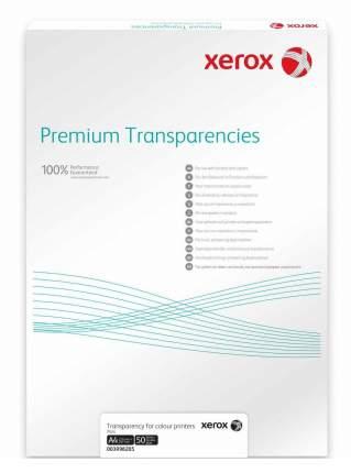 Пленка Xerox 003R98202