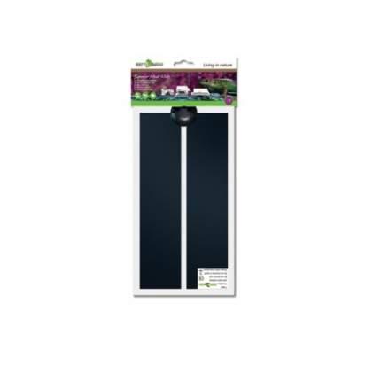 Термоковрик для террариума Repti-Zoo SHM07 7 Вт, без терморегулятора, 15х28 см