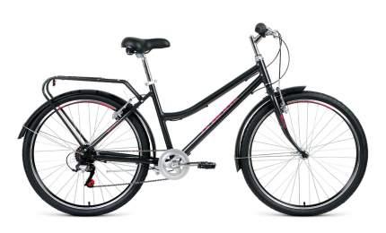 Велосипед Forward Barcelona AIR 26 1.0 (2021) (One size)