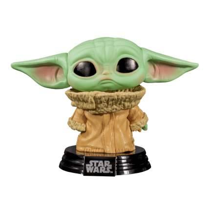 Фигурка Funko POP! Star Wars Mandalorian: Child Concerned
