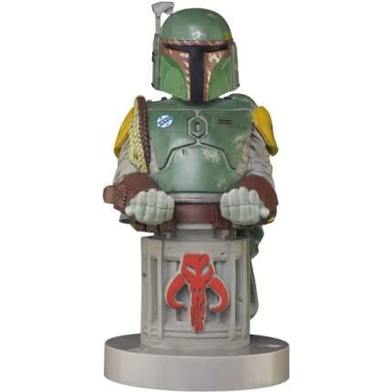 Фигурка Exquisite Gaming Star Wars: Boba Fett