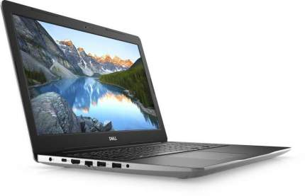 Ноутбук Dell 3593-8642