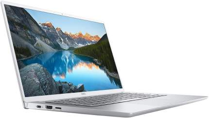 Ноутбук Dell 7490-7025