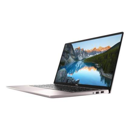 Ультрабук Dell Inspiron 7490-7032