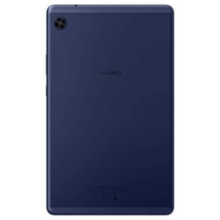 Планшет Huawei MatePad T 2+16GB WiFi Deepsea Blue (KOB2-W09)