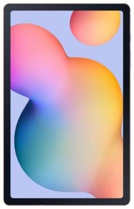 Планшет Samsung Galaxy Tab S6 Lite WiFi Pink (SM-P610)
