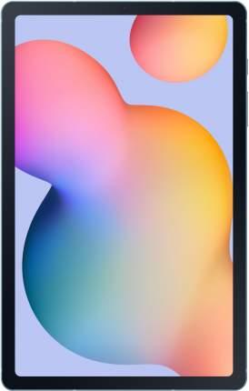 Планшет Samsung Galaxy Tab S6 Lite LTE Light Blue (SM-P615)