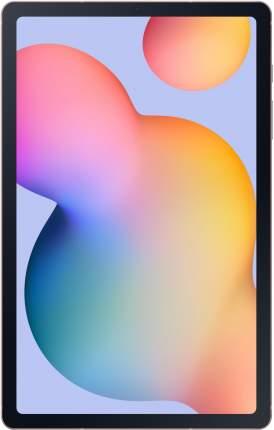 Планшет Samsung Galaxy Tab S6 Lite LTE Pink (SM-P615)