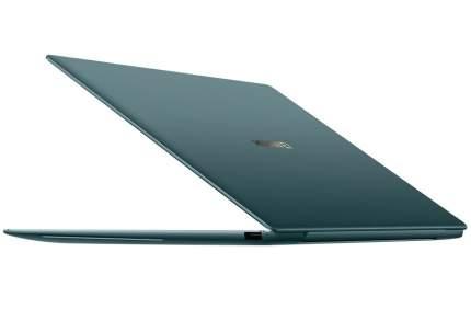 Ноутбук Huawei MACHC-WAE9LP Em/G