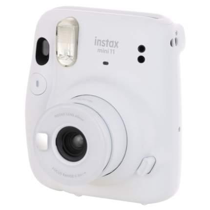 Фотоаппарат моментальной печати Fujifilm Instax Mini 11 White