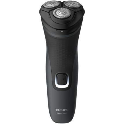 Электробритва Philips S1133/41