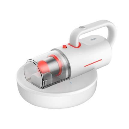 Вертикальный пылесос Xiaomi Deerma Wireless Vacuum Cleaner CM1900 White (CN)