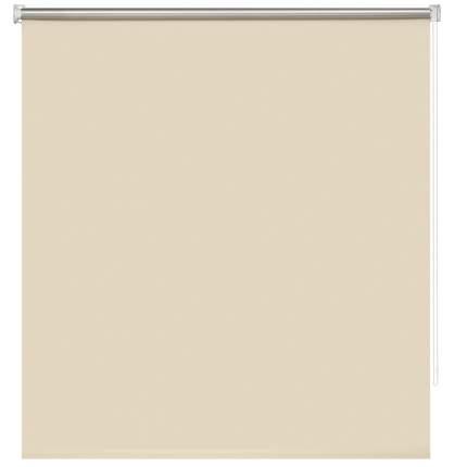 Рулонная штора Decofest 175x160 см