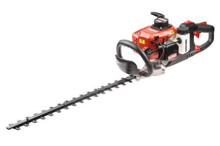 Бензиновый кусторез Hammer 182-006 KST250 1,02 л.с