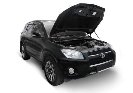 Упоры капота АвтоУПОР для Toyota RAV 4 III XA30 2005-2010, 2 шт., UTORAV021