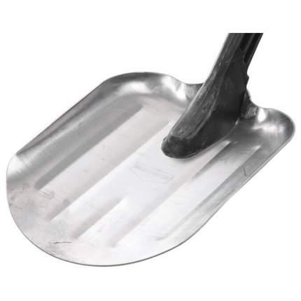 Лопата для уборки снега FIT 68093