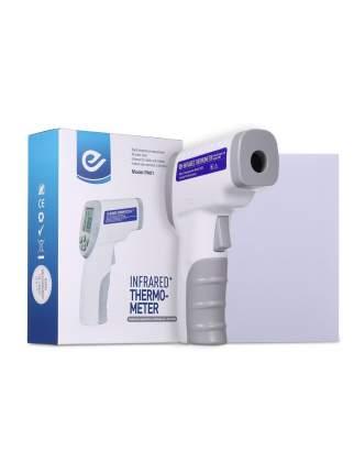 Термометр Infrared+ PA01 бесконтактный инфракрасный