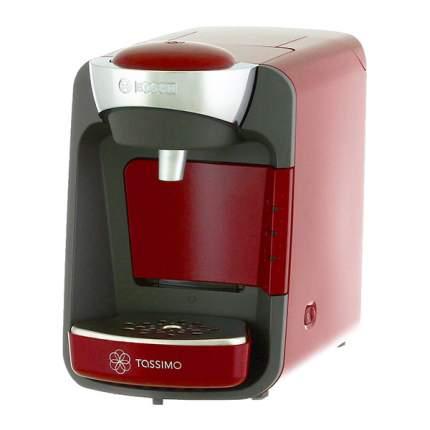 Кофемашина капсульного типа Bosch TAS 3203