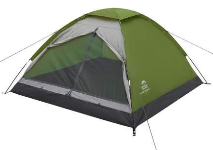 Палатка Jungle Camp Lite Dome 3 (70812)
