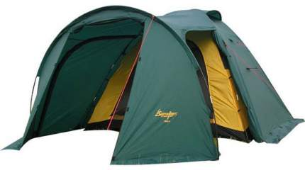 Палатка кемпинговая Canadian Camper Rino двухместная хаки