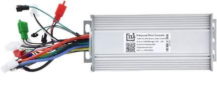 Контроллер 12V/30W для электросамоката ESCOO.RD/GN
