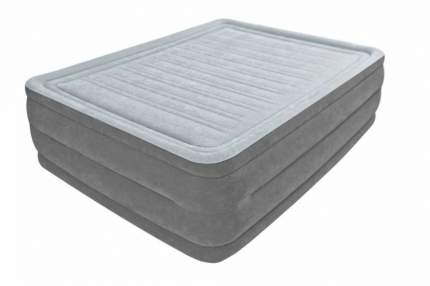 Кровать-матрас Intex 64428NP 203х152х46 см