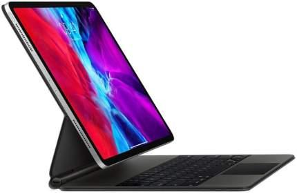 """Чехол-клавиатура Apple Magic Keyboard iPad Pro 12.9"""" (MXQU2RS/A)"""