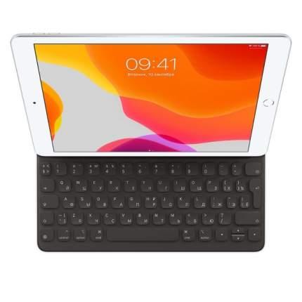 "Чехол Apple Smart Keyboard для планшета iPad 10.2""/ Air 10.5"" (MX3L2RS/A)"