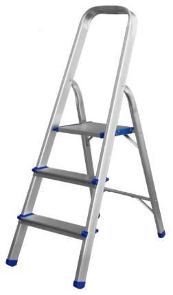 Стремянка UPU Ladder UPH03 1,05 м