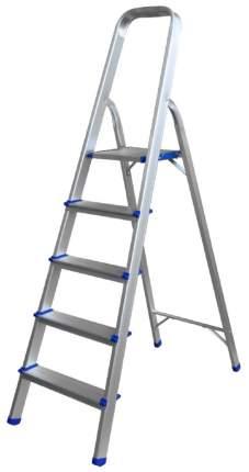 Стремянка UPU Ladder UPH05 1,46 м