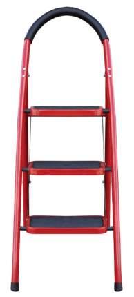 Стремянка UPU Ladder UPH203 1,10 м