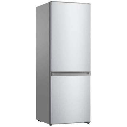 Холодильник Zarget ZRB 210LG
