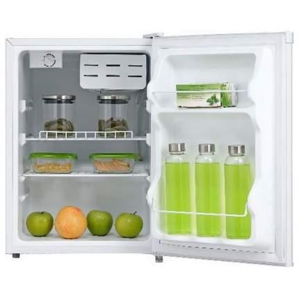 Холодильник Zarget ZRS 87W