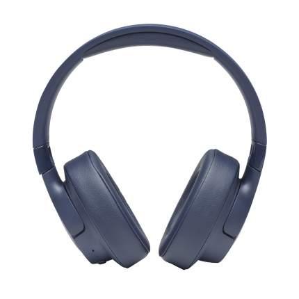 Наушники JBL Tune 700BT Blue