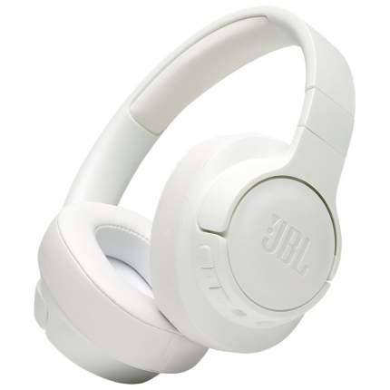 Наушники JBL Tune 700BT White
