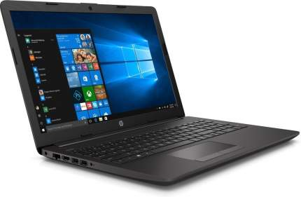 Ноутбук HP 250 G7 6MP92EA