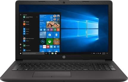 Ноутбук HP 250 G7 6BP28EA