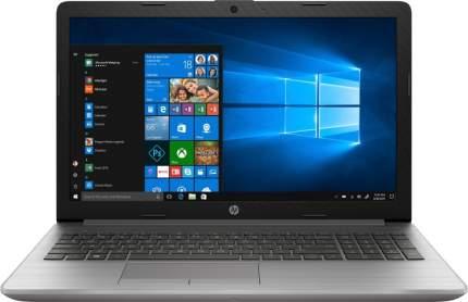 Ноутбук HP 250 G7 6BP37EA